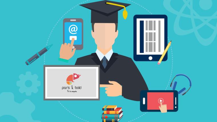 immagine e logo per studi legali