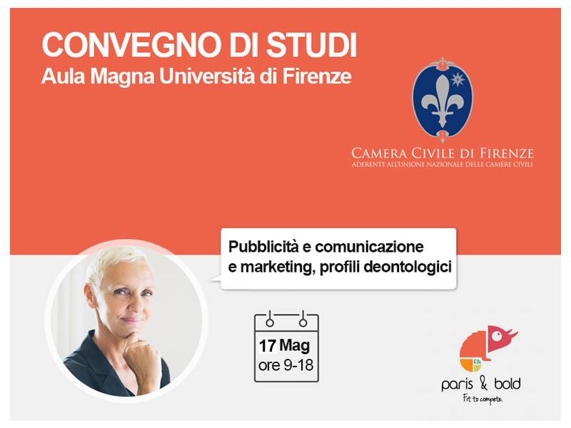 Convegno-Marketing-legale-Firenze-Paola-Parigi copia