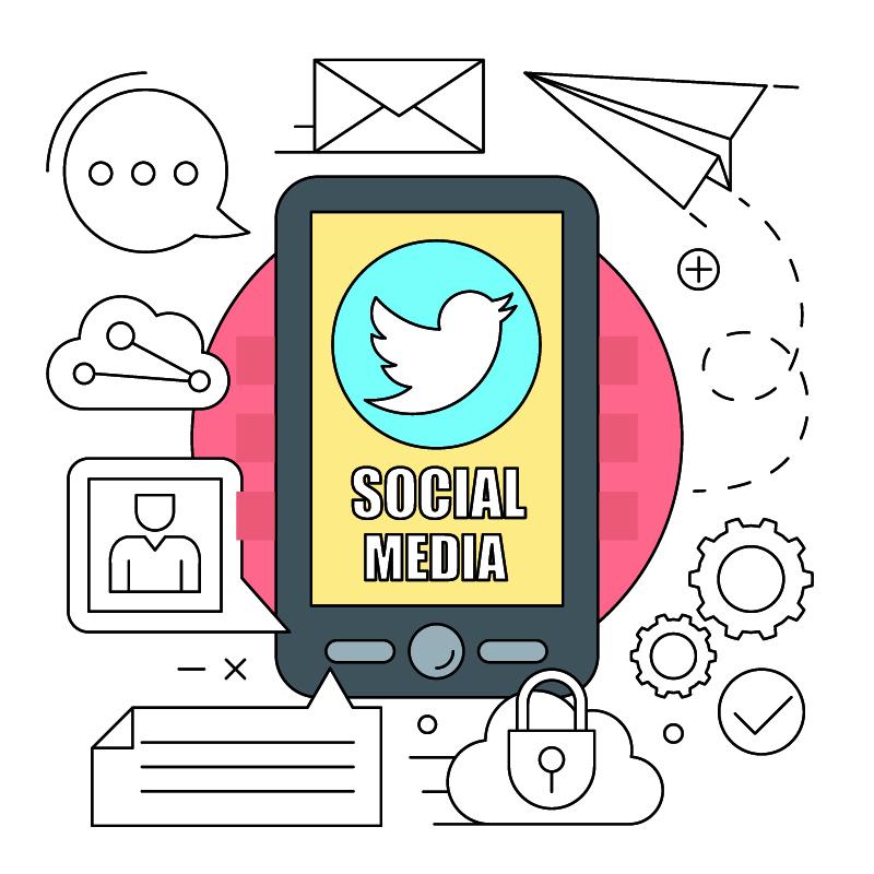 Social Media Studio Legale