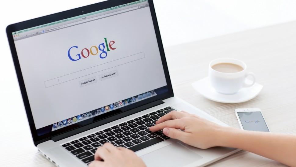 Google-sito-studio-legale
