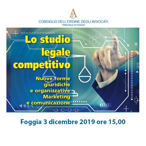 studio-legale-competitivo-paola-parigi