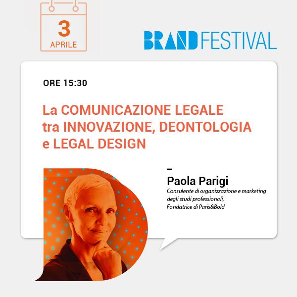 Paola-Parigi-brand-Festival-2020