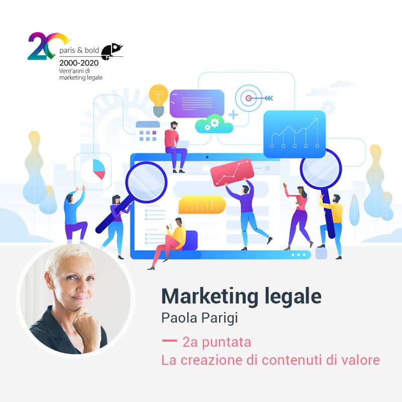 PAOLA_PARIGI_Podcast_Marketing_legale