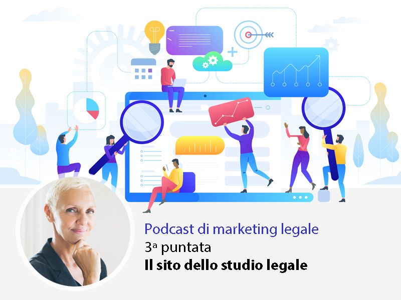 PODCAST_sito-studio-legale