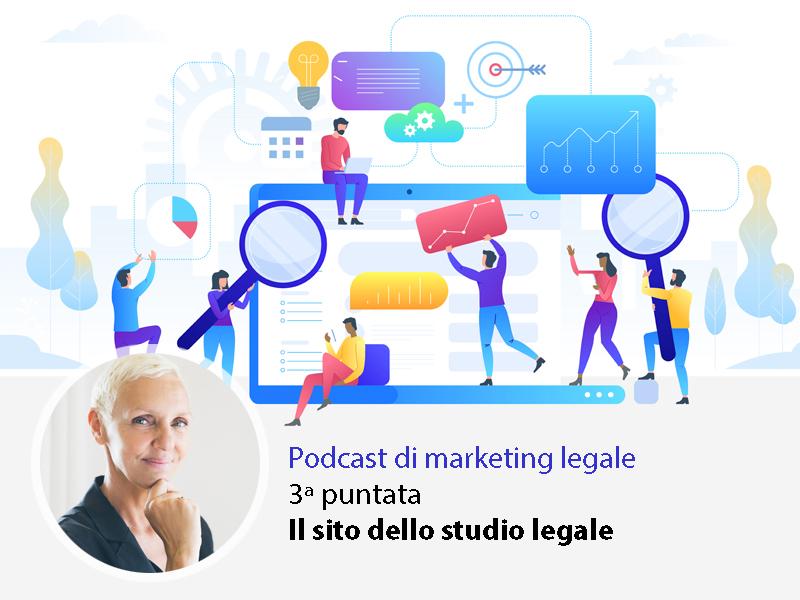 PODCAST_sito-studio-legale
