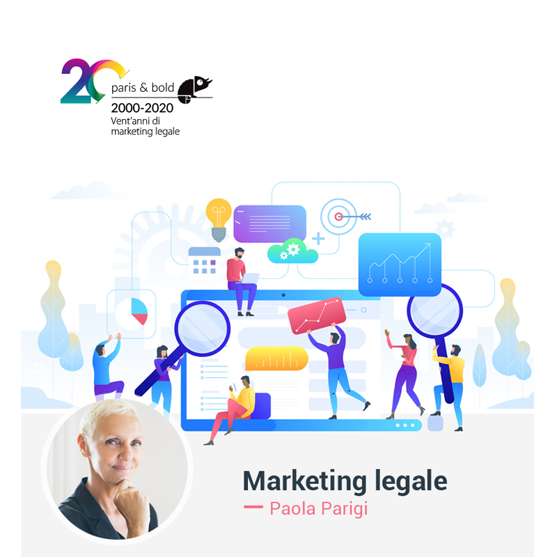 podcast-marketing-legale-paola-parigi
