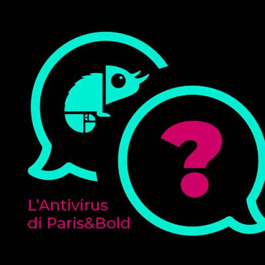 Antivirus_cover_squared