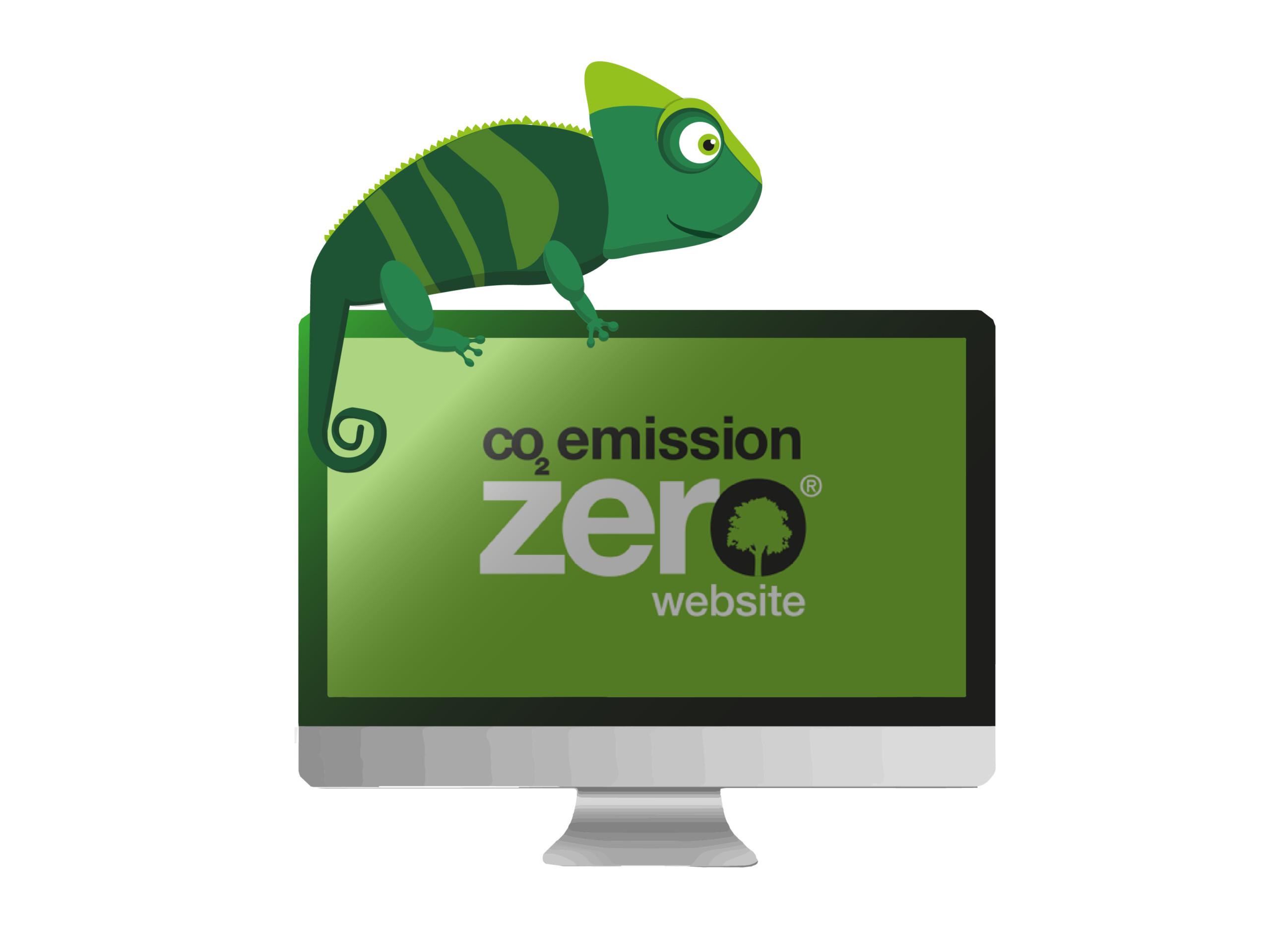 emissioni zero paris bold