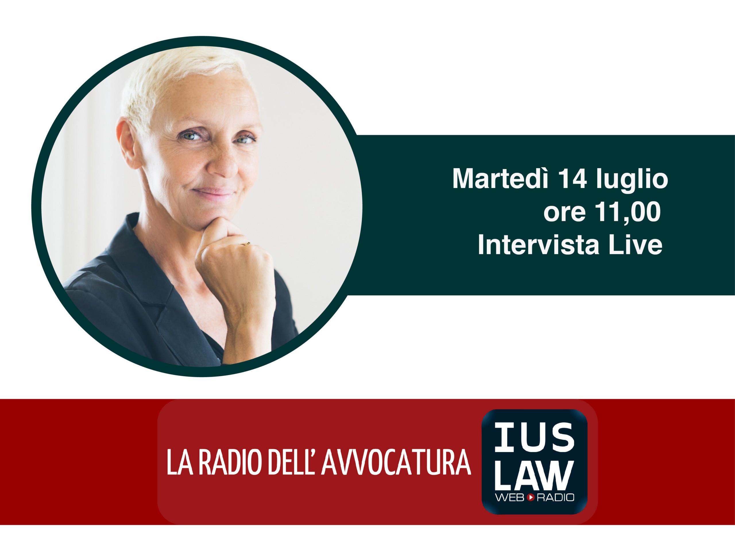 intervista-iuslaw-webradio