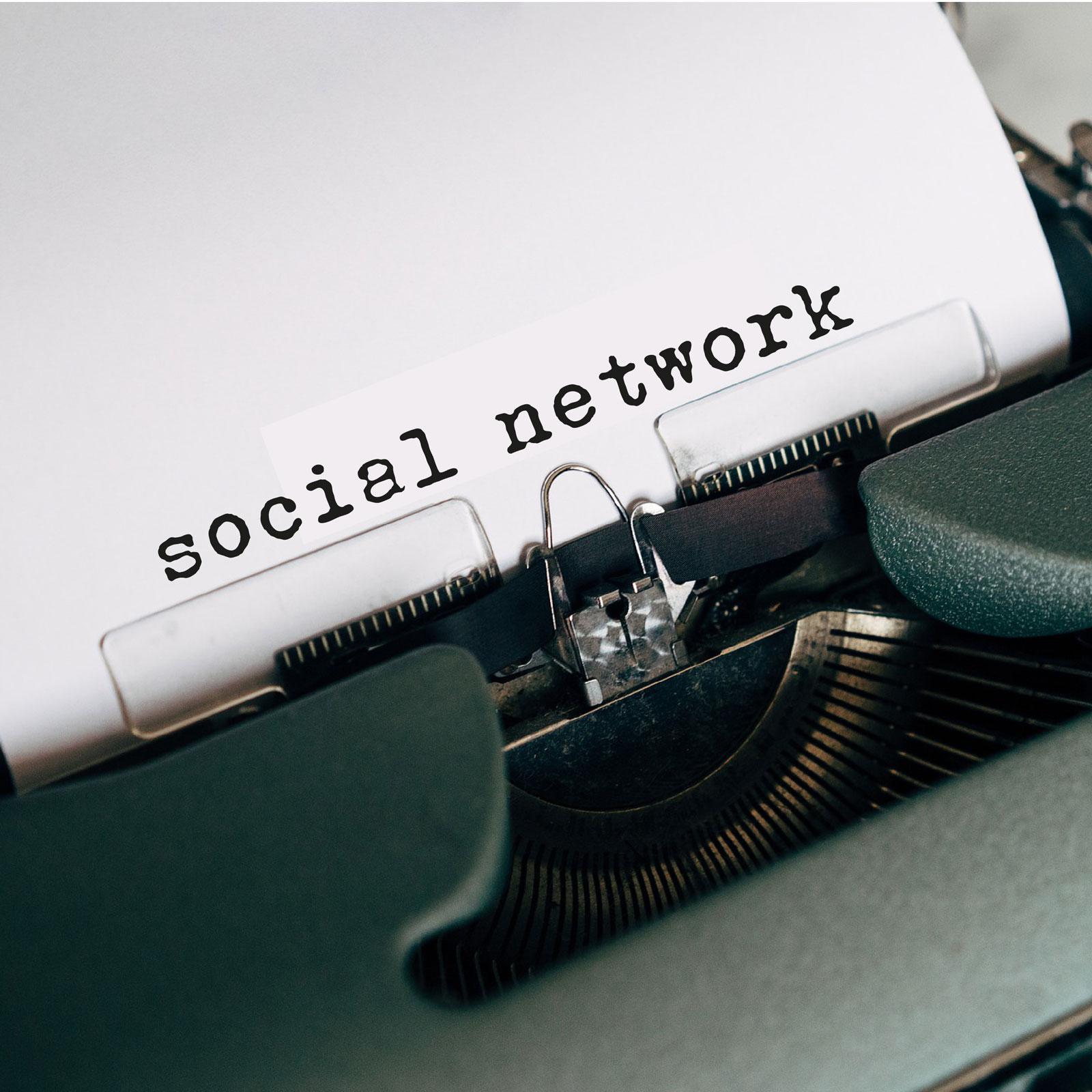 social-network-avvocat-sq