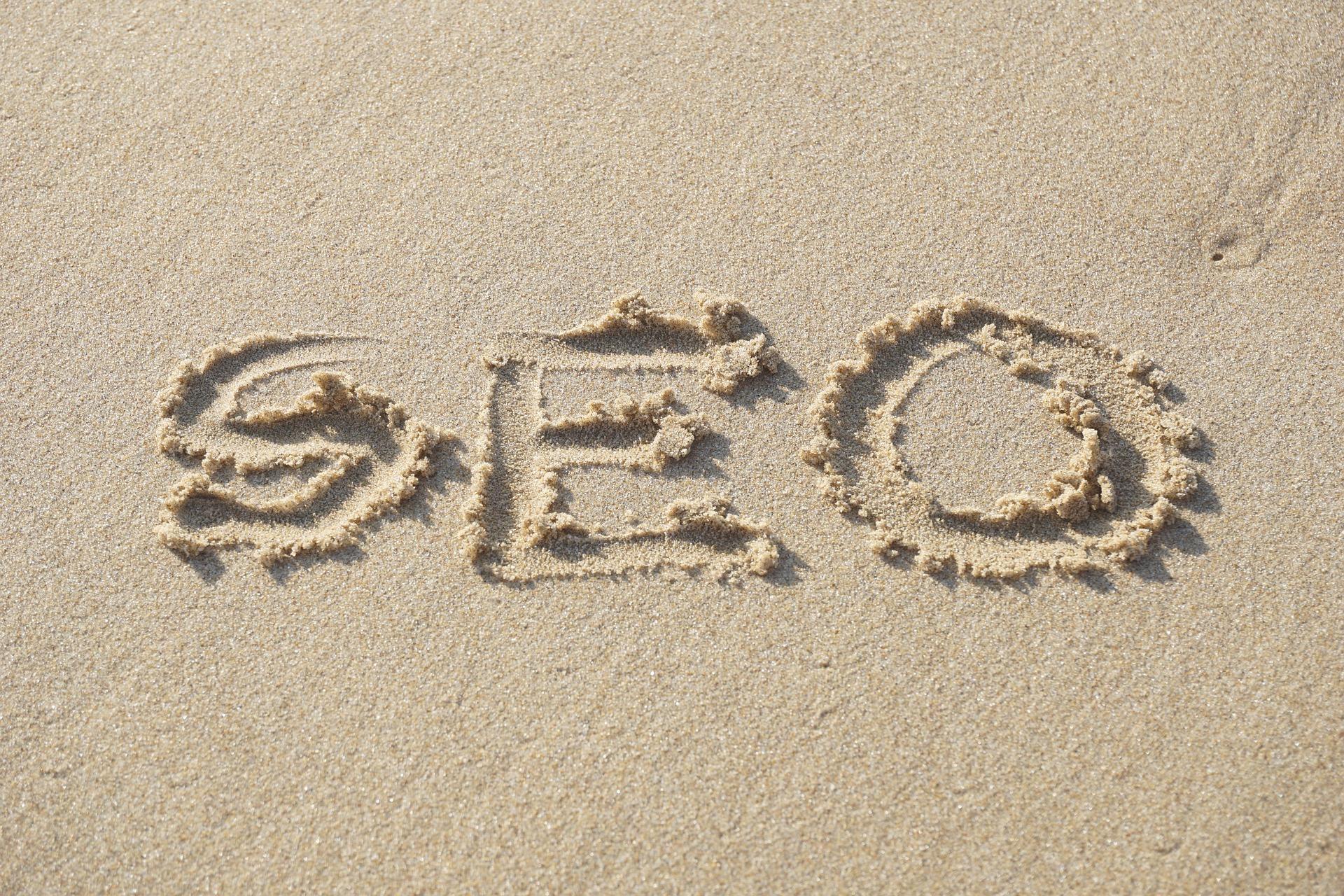 seo-avvocati-deontologia-internet
