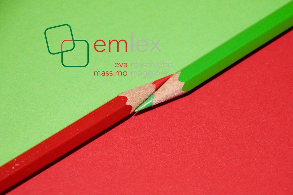 matite emlex copia