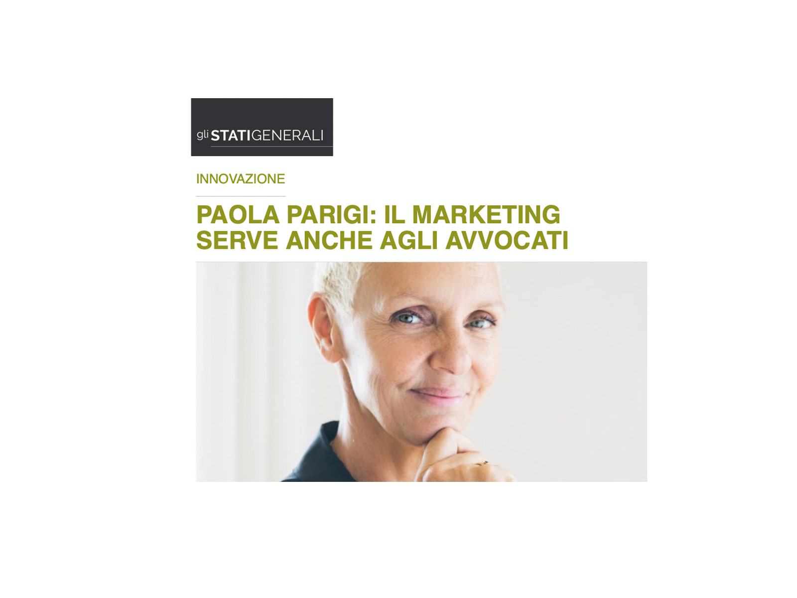 intervista-a-paola-parigi