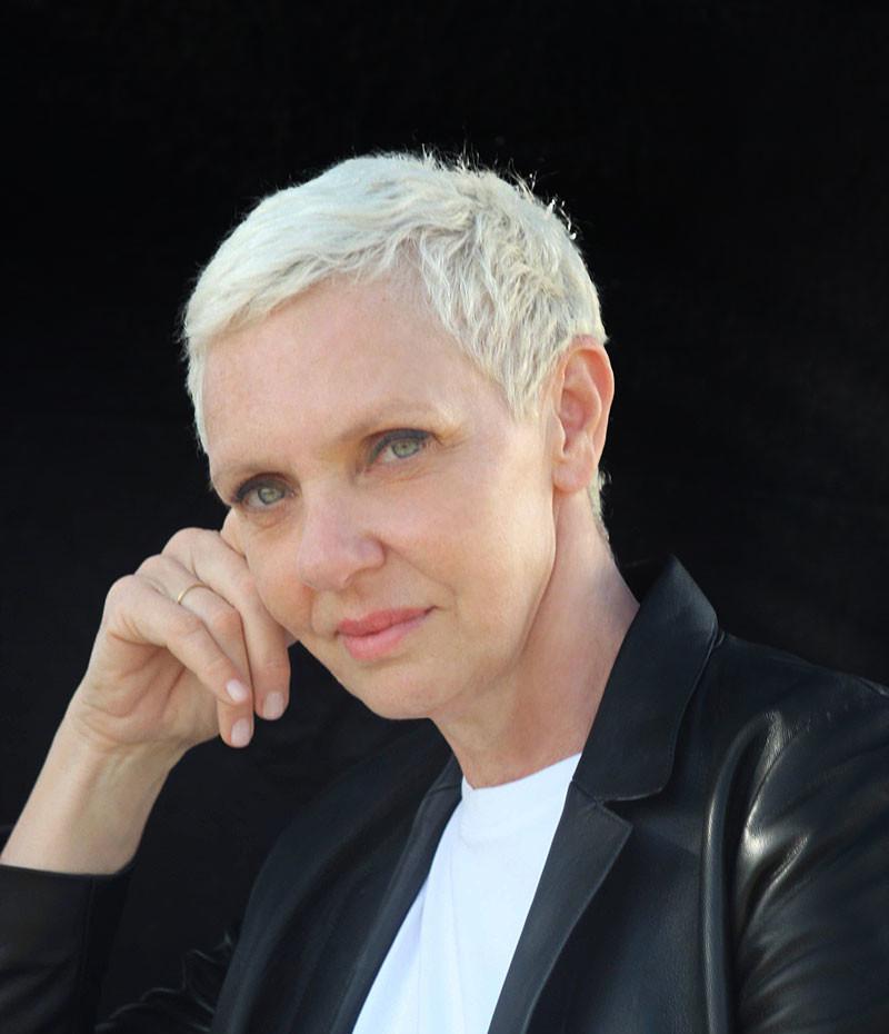Paola Parigi sito studio legale