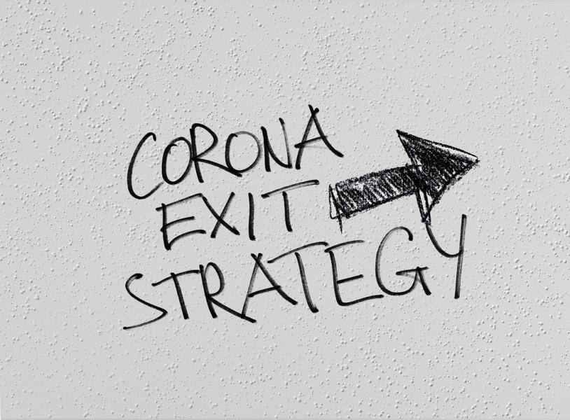 strategia dopo corona virus studi legali